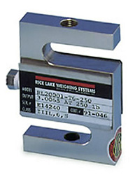 RL20001 S-Beam Load Cell