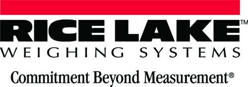 Rice Lake Weighing Systems Load Cells